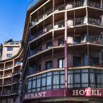 Zdjęcia hotelu: Hotel Cervol, Andora