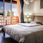 5 Swiss Hotel, Kigali