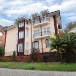 Guest house Torgovaya, Golovinka