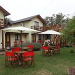 Fotos de l'hotel: La Mansa, Santa Clara del Mar
