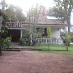 Villa Pala, Negombo