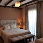 Hotel Pictures: Apartamentos El Mirador Del Soto, Sotoserrano