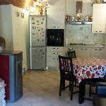 Il Casale,  Uliveto Terme