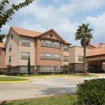 Homewood Suites by Hilton Houston-Woodlands, The Woodlands