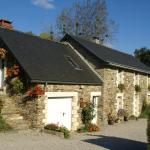 Hotel Pictures: Maison De Vacances - Tracy-Bocage, Tracy-Bocage