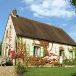 Hotel Pictures: Maison De Vacances - Montireau, Montireau