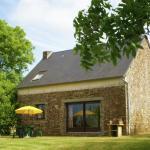 Hotel Pictures: Maison De Vacances - Pirou, Geffosses