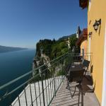 Hotel Miralago, Tremosine Sul Garda