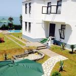 Natalia Guest House, Batumi