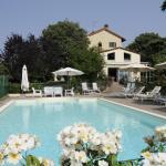 Cascina Manu,  Rosignano Monferrato