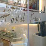 Hostal Pitiusa, Ibiza Town