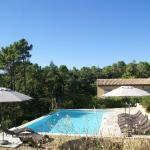 Hotel Pictures: Appartement - Montauroux 2, Montauroux