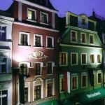 Hotel Baron,  Jelenia Góra