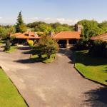 Cabañas Steinhaus, Villa General Belgrano