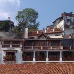 Hotel Mi Casita, Taxco de Alarcón