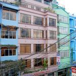 Phuong Mai Hotel, Da Lat