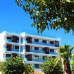 Apartaments B-Llobet Sun & Confort,  Ibiza Town
