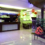 Hotel Conchita,  Cagayan de Oro