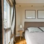 Visit Nida Apartments, Nida