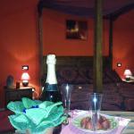 Etna Guest House,  Catania