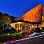 Jade Emperor Hotel,  Hangzhou