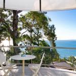 Hotelbilder: Allambi Rise Apartments A, Noosa Heads
