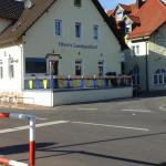 Hotel Pictures: Ober's, Ittlingen