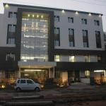 Hotel Kanan, Ahmedabad