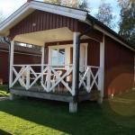 Norrköpings Camping,  Norrköping