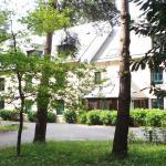 Hotel Pictures: Le Domaine de la Vallée, Cesson-Sévigné
