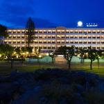 Hotel Mariant,  SIllot