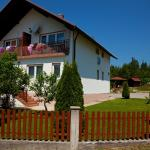 Guesthouse Kovačević, Korenica
