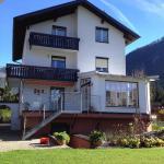 Fotos de l'hotel: Ferienwohnung Piontek, Ebensee