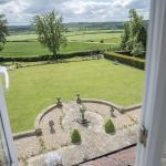 Grange Country Guest House (Non Smoking),  Melton Mowbray