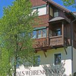Hotel Pictures: Appartementhaus Wehrenfennig, Gosau