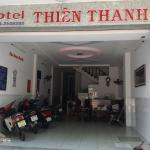 Thien Thanh Hotel, Vung Tau