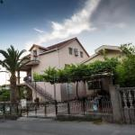 Apartments Pavićević,  Tivat