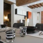 Appartamento Veneto,  Lucca
