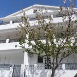 Apartments Gvozdenović,  Petrovac na Moru