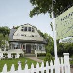 Inn on Shore Road, Ogunquit