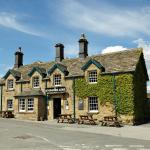 Hotel Pictures: Devonshire Arms at Pilsley, Baslow