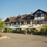 Hotel Pictures: Hotel Kellhof, Gaienhofen