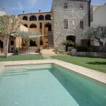 Hotel Pictures: Can Llobet, Capmany
