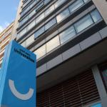 Mercosur Universitas, Montevideo