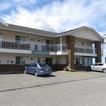 Hotel Pictures: BCMInns - Coleman, Coleman