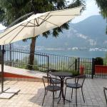 Hotel Empire Resort,  Iseo