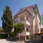 Apartment Juliette, Zadar