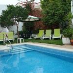 Casa Claudia - Pool and Wifi, Silves