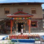 Zhuo Ma's Jiuzhaigou Home-Stay, Jiuzhaigou