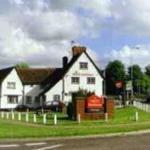 Hotel Pictures: Roebuck Inn, Stevenage